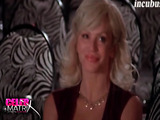 Nikki Ziering - Crazy Girls Undercover