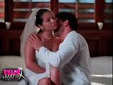 Kimberly Kay - Hotel Erotic Cabo