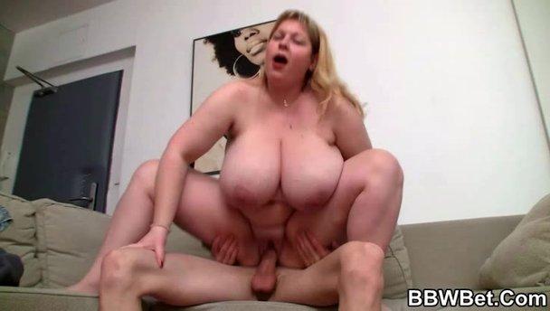 Bbw lesbian fisting xhamster free porn his name