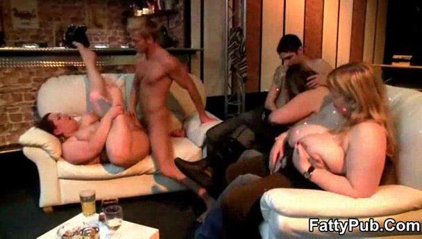 porno-video-bez-podpisku
