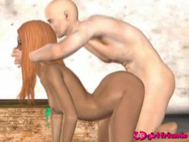 Tabu hot naked photo