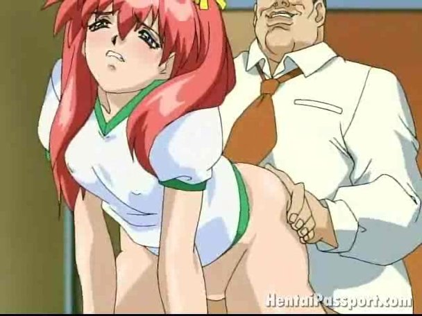 nude big tits spanish girls