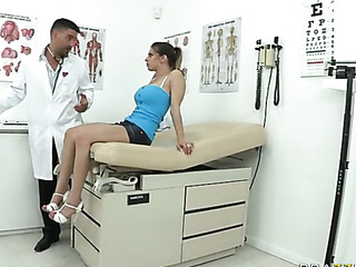 anxious titties