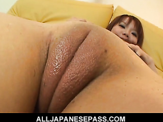 himena ebihara lovely japanese