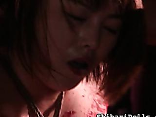 tubby japanese bondage