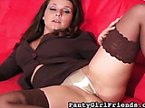 Erica Campbell 4