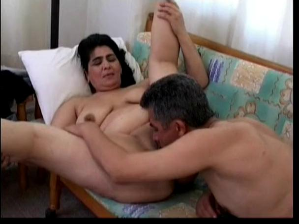 sexy arab women sex