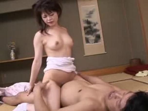 asian-girl-fuck-hard-free-big-jugged-soapy-handjob-videos