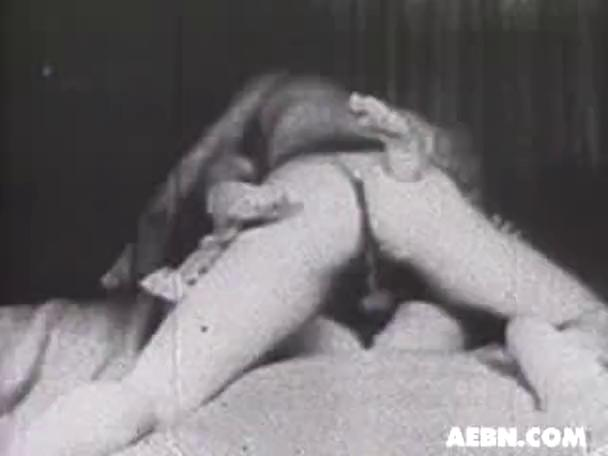 Old time sex videos