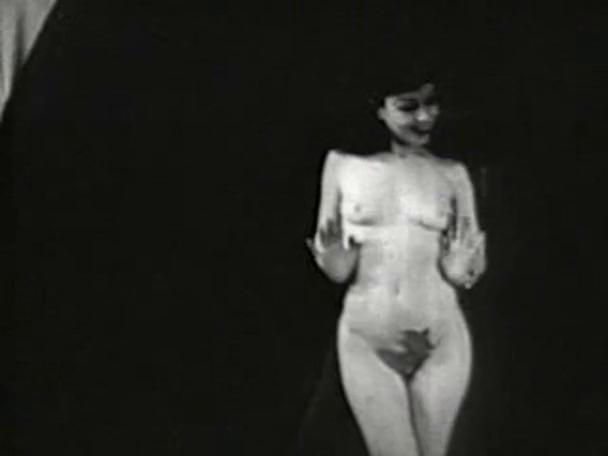 Skinny teen bondage nude