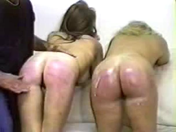 Forced cock sucking female domination