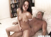 creampie for