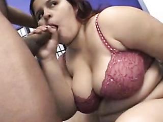 fat ass pussy