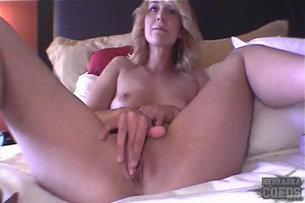 Mpg porn sites