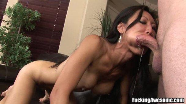 Circle jerk porn video sharing