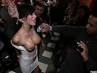 public fucking bar