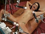 sybian couch