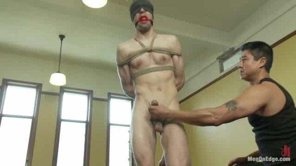 nippleclamps Gay