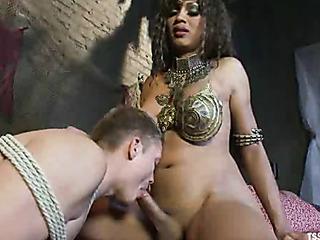 Downlod porn xxx