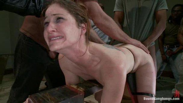 Lesbian cheerleader porn videos