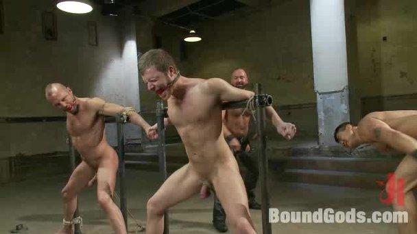 gay kontakte duisburg bondage sado maso