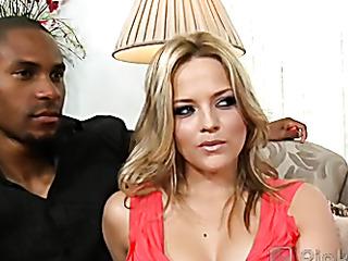 swingers homemade porn video
