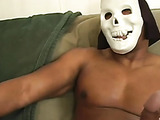 Big black cocks porn movie