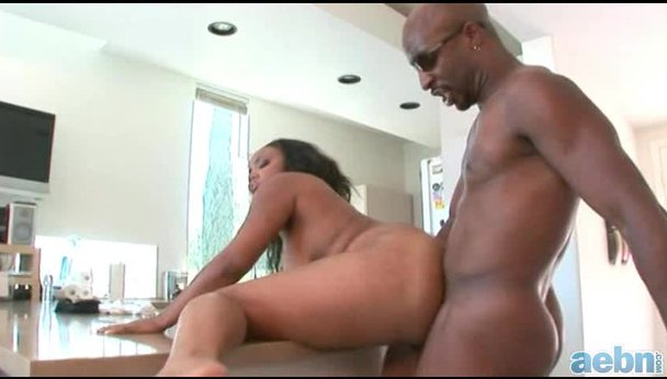 Betcee may nude pussy ass feet fucked hard