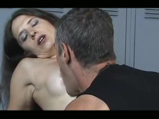 Xhampster mature mom squirting