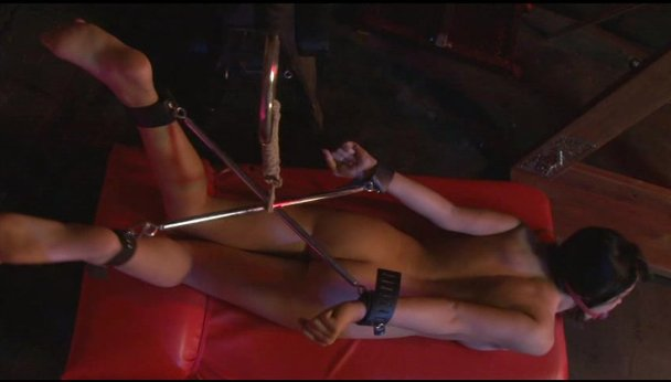 bondage kläder tube sex movies