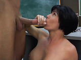 Student fucking his teacher