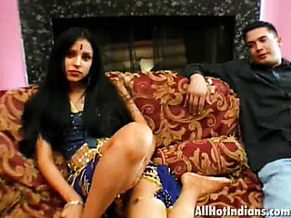 indian stripping cam