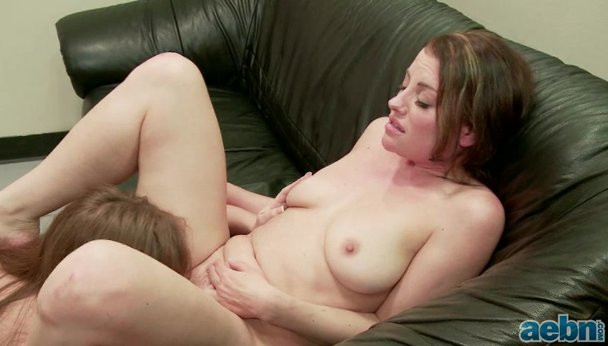 Hot girl pussy gif