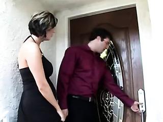 shameless swinger wives swaps