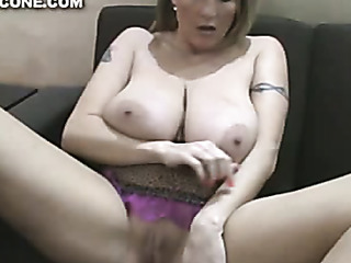 sexy girl with tattooes