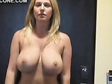 Amazing rack needs attention and touching