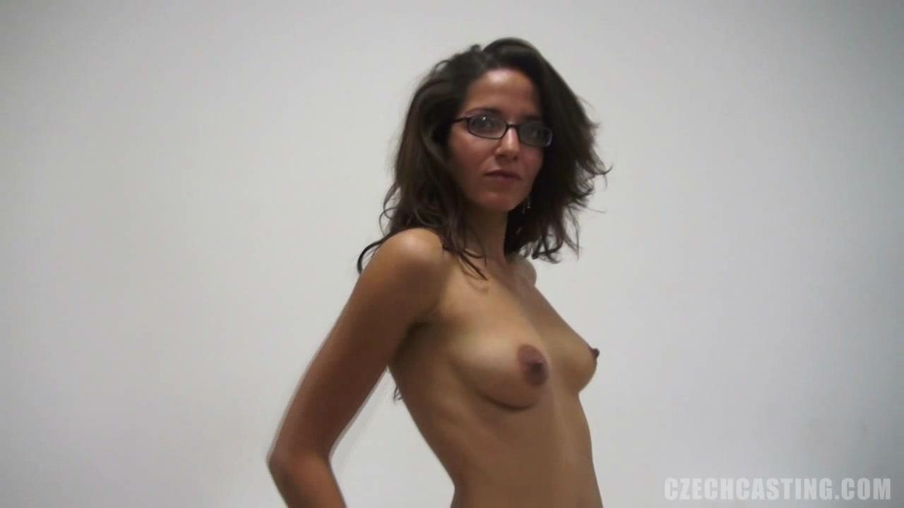 Patty porn star