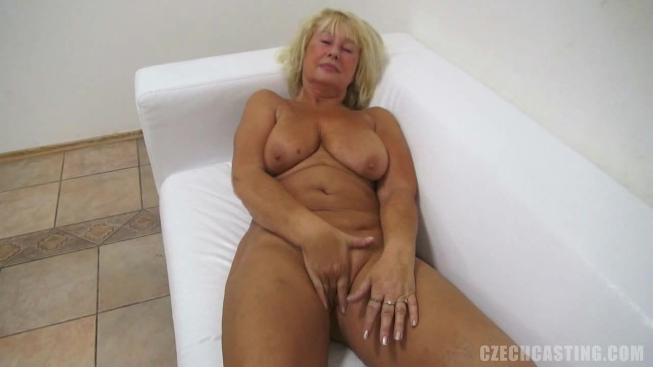 horny mature tube