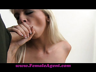 horny croatian milf swallowing