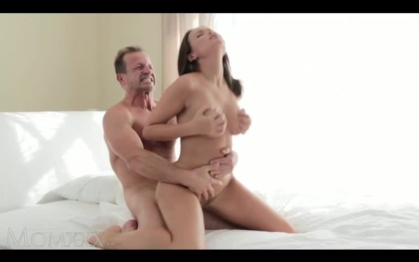 Husband Fucks Cheating Wife
