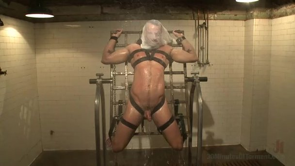 gay-and-bondage-and-tube