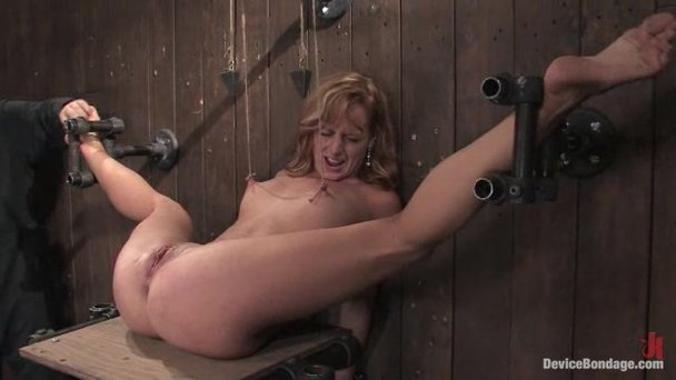Congratulate, Bdsm blonde babe tube remarkable, very