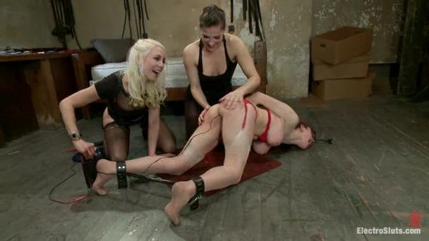 Bdsm whipped machin tube think, you