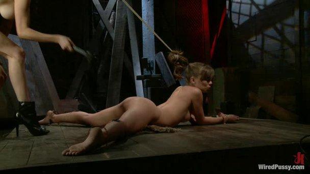 Erotic Massage In Mansfield Ct