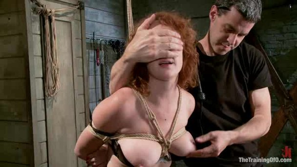 Makeout doctor secretary shaved