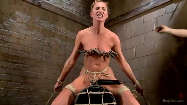 Ass machine whipped xxx twisted and taken