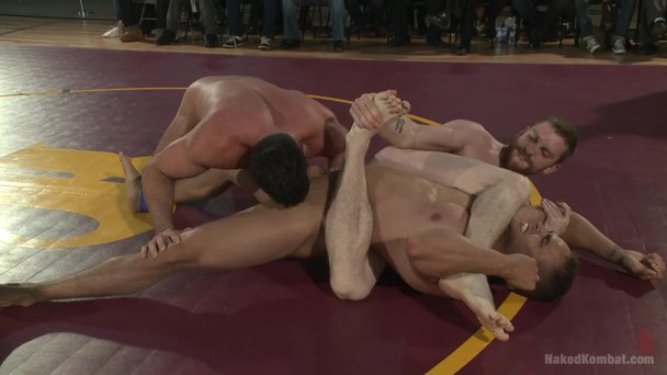 Free hot gay wrestling clkips