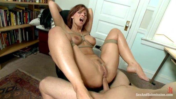 how to seduce a sexporn partner