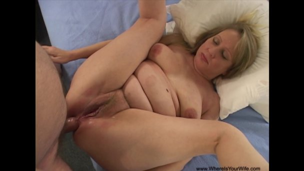 have naked amateur mature busty what from this follows?