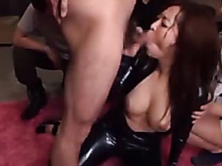 boobilicious japanese mom sexy